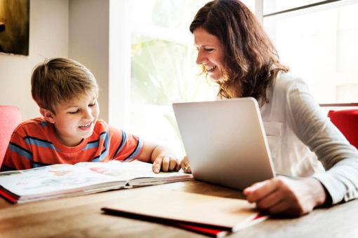 A importância da parceria entre pais e escola para o desenvolvimento do estudante